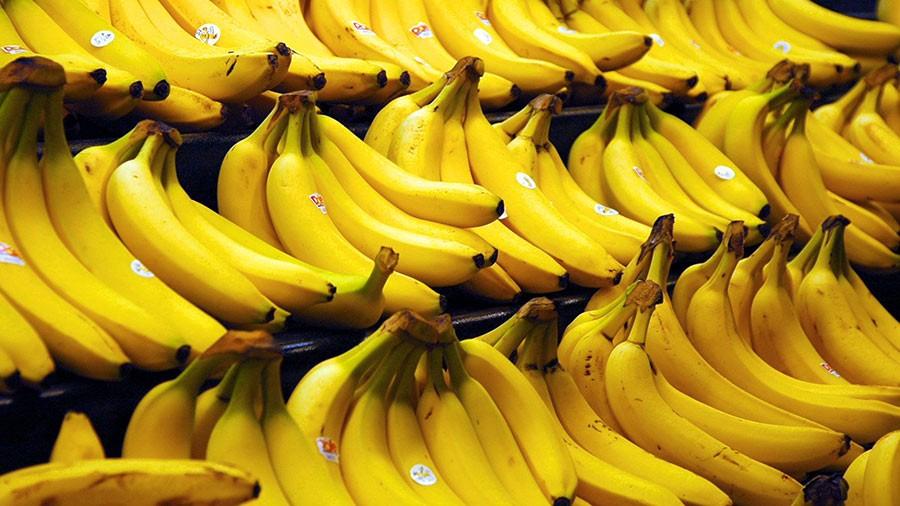 ¿Puede comer banana una persona con diabetes?