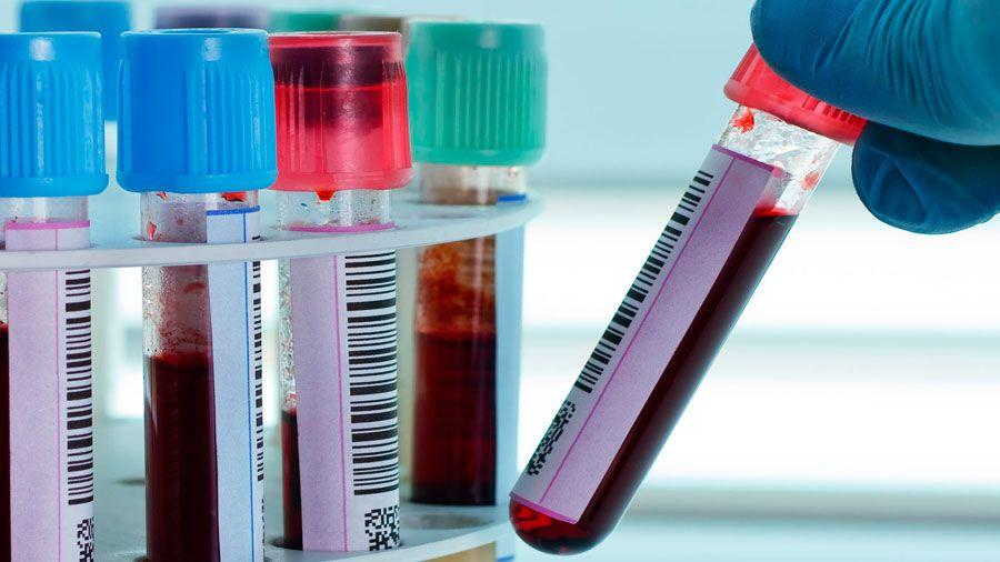Vive con Diabetes - Información útil en el mundo de la