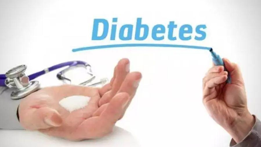 por que se baja de peso en la diabetes