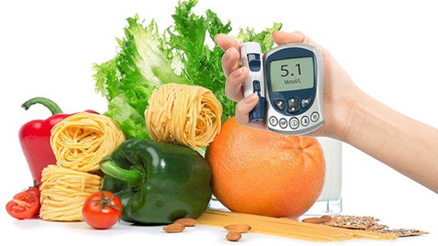 Los para indice diabeticos de alimentos glucemico