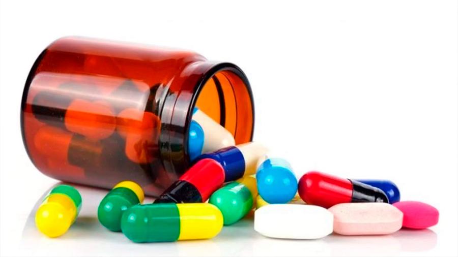 Fármacos para diabetes tipo II mediante bacterias intestinales