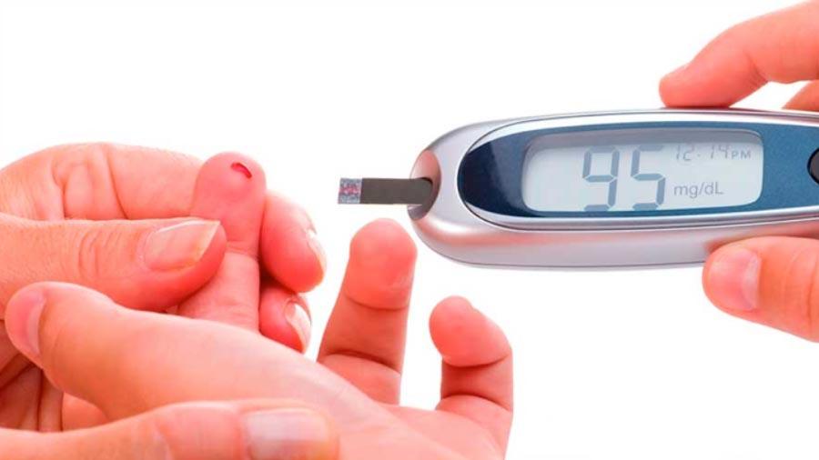 Prevención de la aparición de diabetes tipo 1