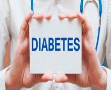tipo de diabetes modelo de cambio de comportamiento