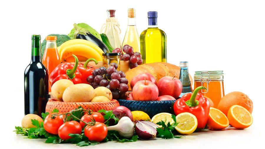 conceptos básicos de conteo de carbohidratos para el control de la diabetes