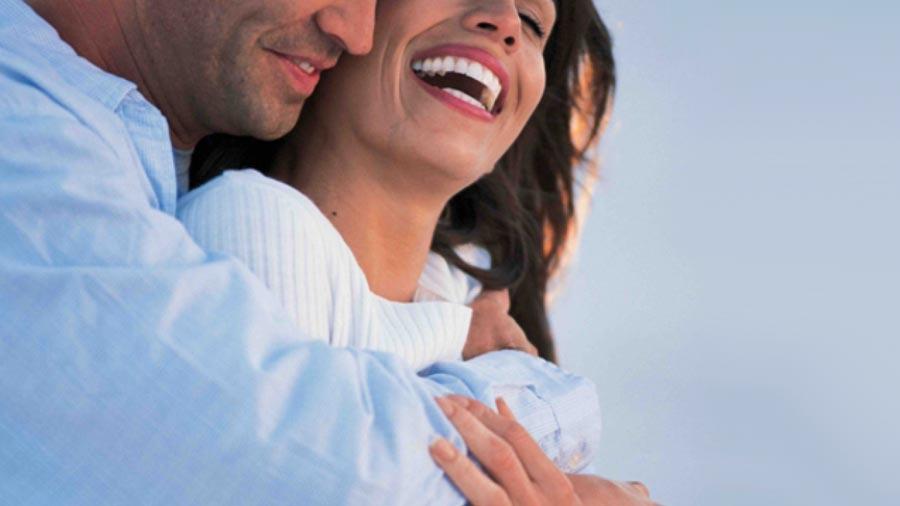 dificultades de diabetes tipo 1 en el matrimonio